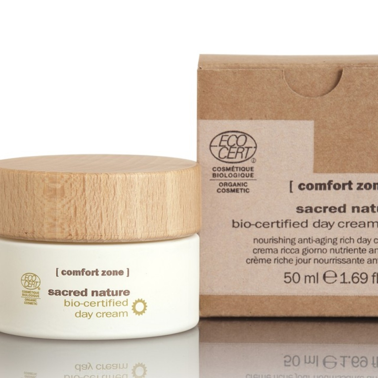 Five ethical beauty brands for millennials who shop with a