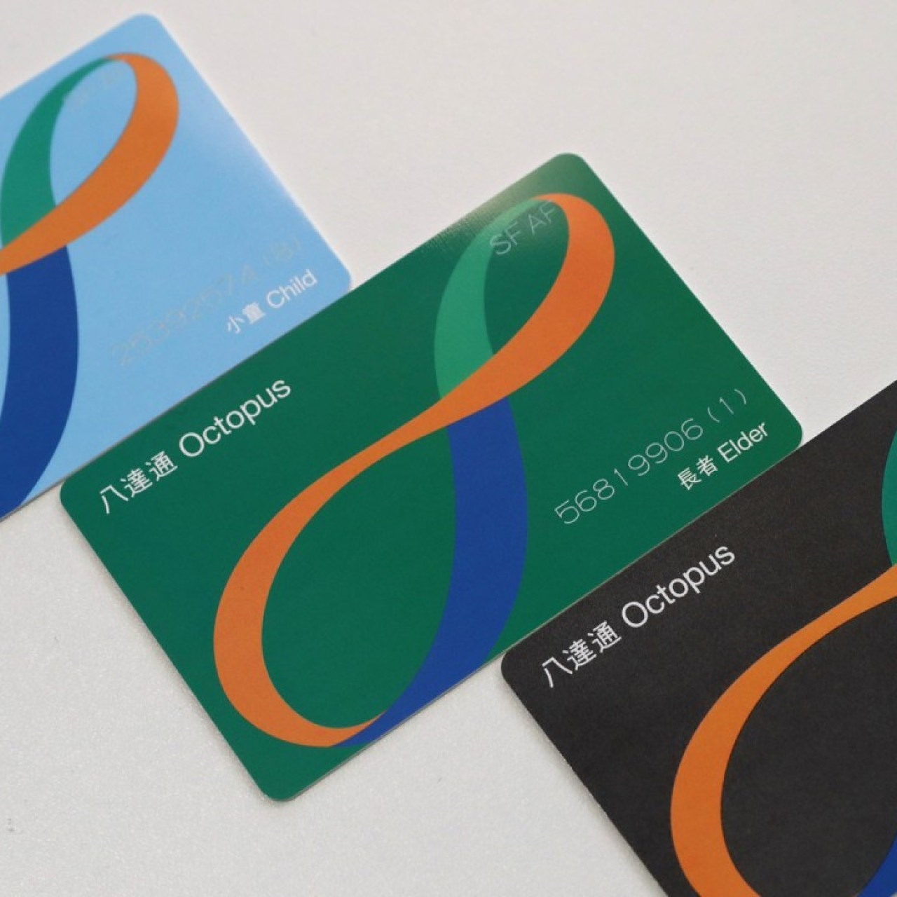 1 2 million first-generation Octopus cards to expire by 2019, as