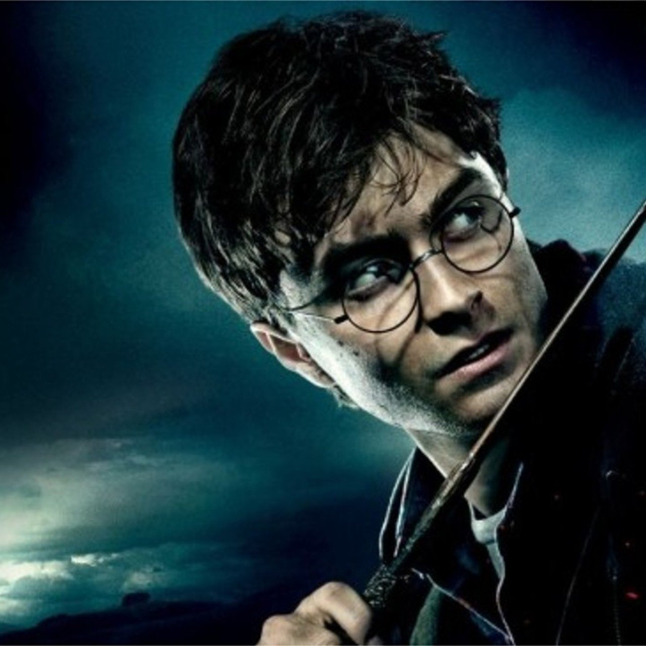 A Harry Potter game for smartphones from Pokemon Go creators   South