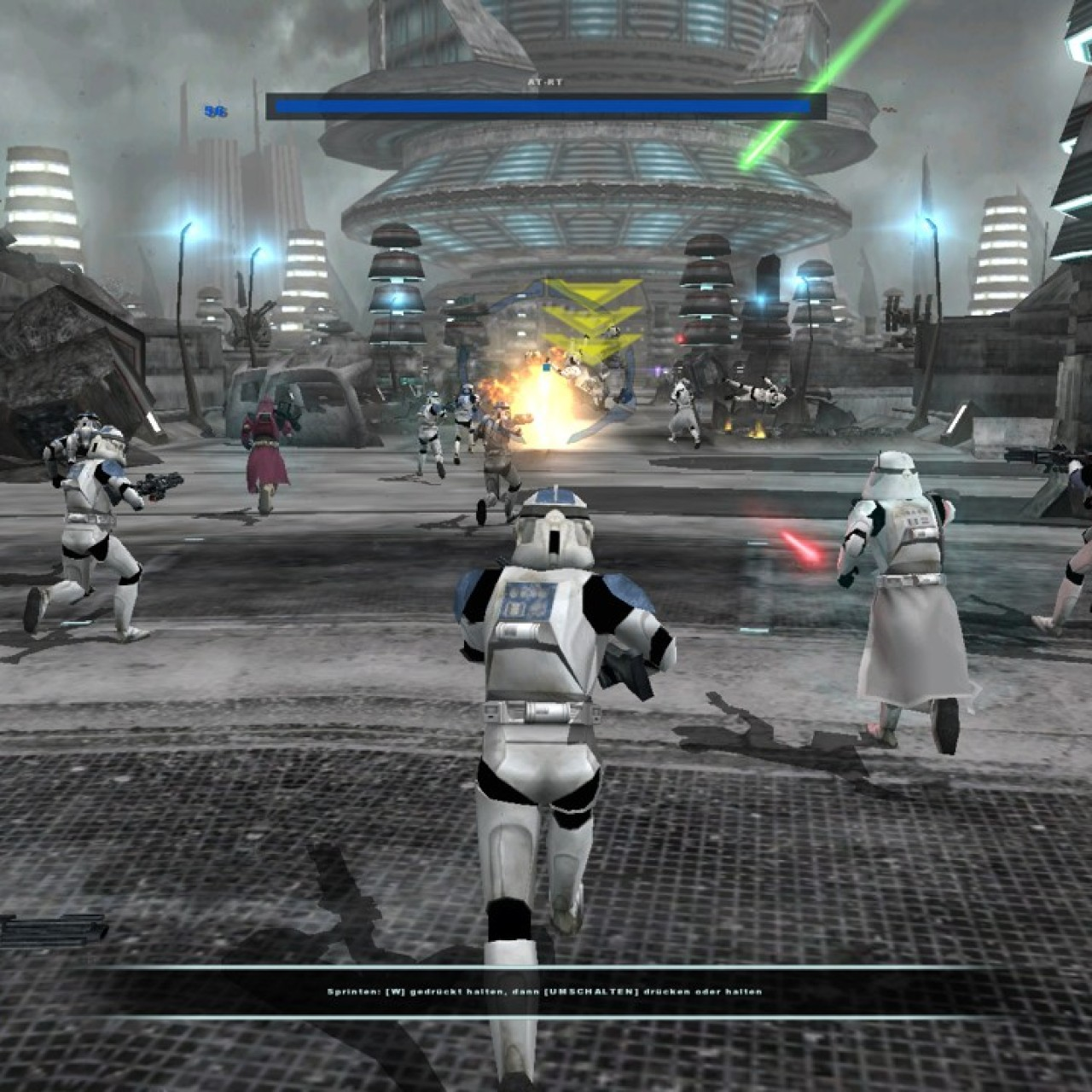 The 10 best Star Wars video games the universe has ever seen
