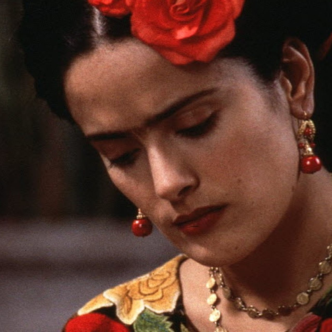 10 hotspots to admire the works of moustachioed artist Frida Kahlo