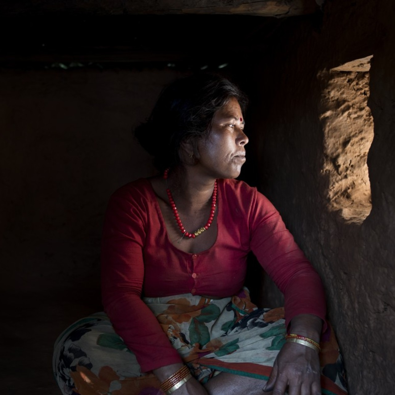 Period shaming in Nepal: new law may finally end practice of