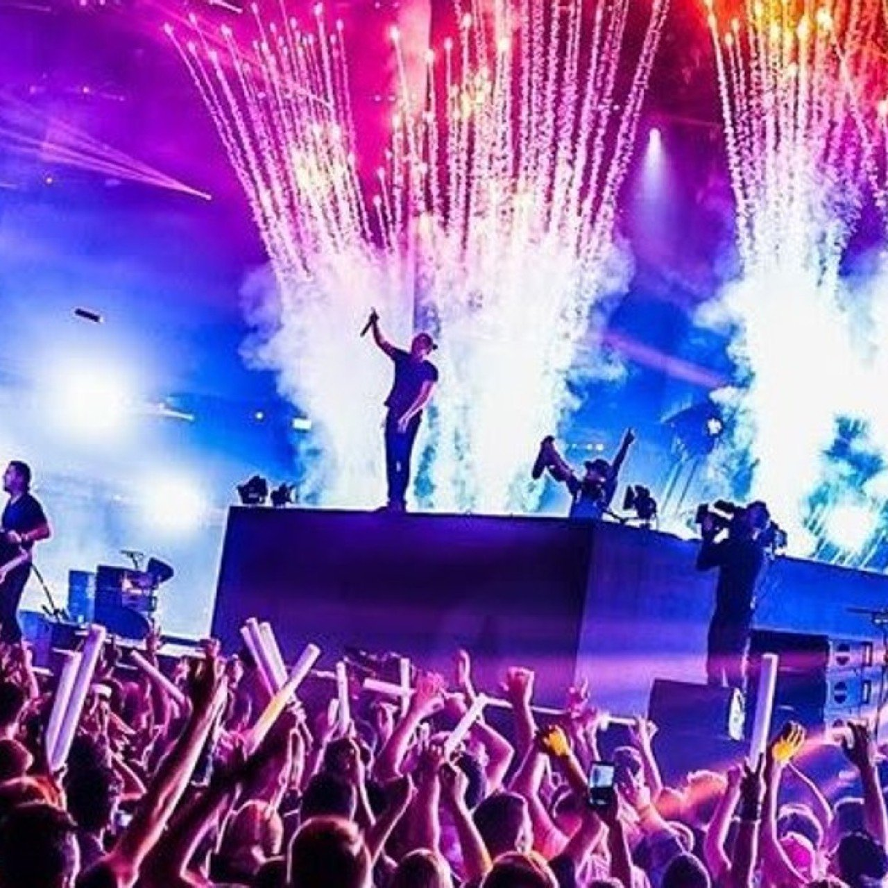 The best Asia spring and summer music festivals – 14 events that you