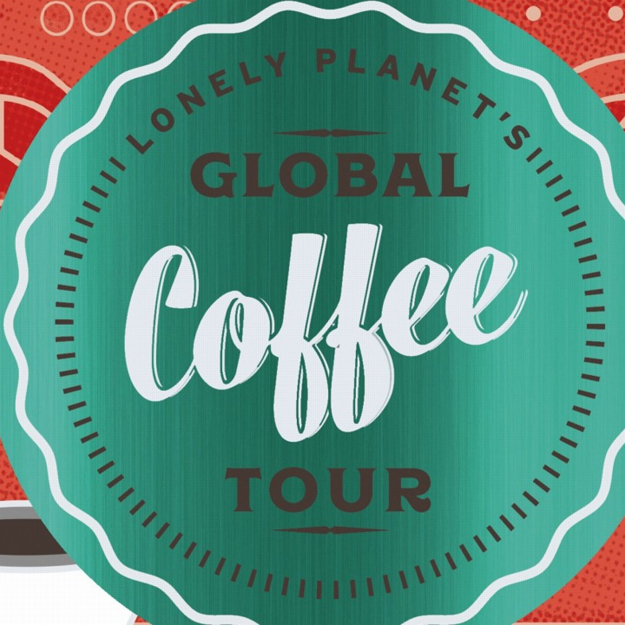Coffee culture around the world: Lonely Planet takes an in-depth