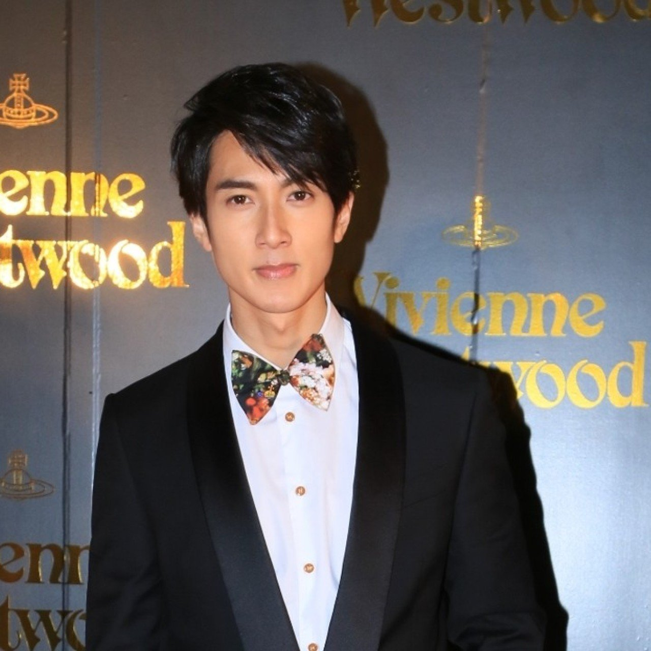 5 things to know about entrepreneur Wu Chun from Taiwanese boy band