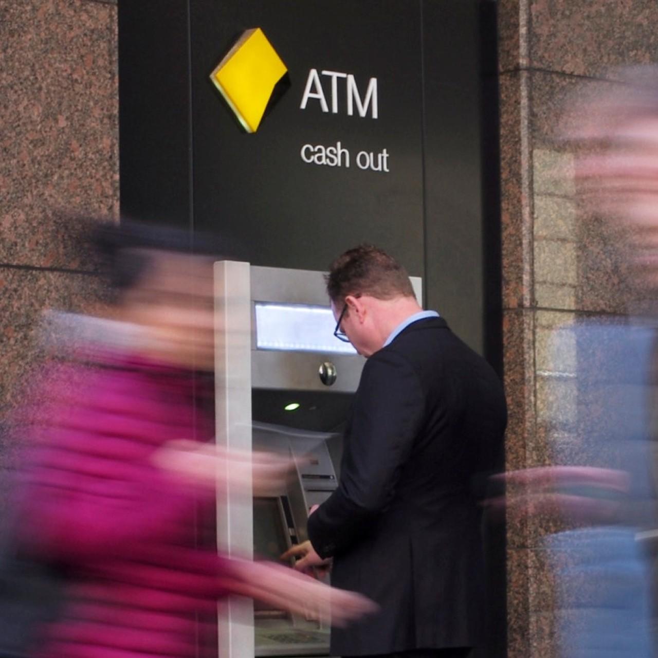 Australia's landmark banking inquiry: Tighter regulations, crackdown